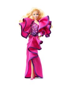 Boneca-Barbie-Colecionavel---Encontro-dos-Sonhos---Mattel