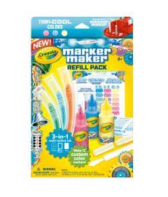 Refil---Marker-Maker---Crayola