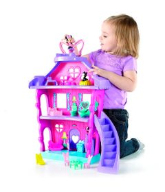Playset---Super-Casa-da-Minnie-Mouse---Mattel