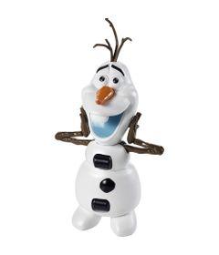 Boneco---Disney-Frozen---Olaf-Com-Sons---Mattel