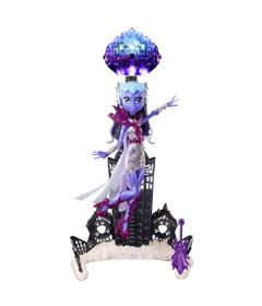 Boneca---Monster-High---Boo-York---Astranova-e-Cometa---Mattel