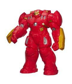 Boneco---Marvel-Avengers-2---Age-of-Ultron---Armadura-Hulkbuster---Hasbro