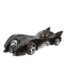 Veiculo-Batman-Hot-Wheels---Batmovel---Mattel
