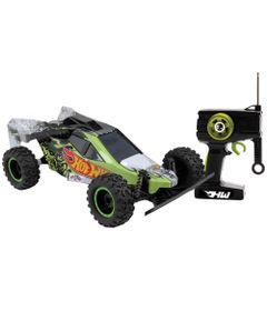 carrinho-de-controle-remoto-hot-wheels-buggy-verde-candide