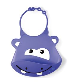 babador-de-silicone-hipopotamo-multikids-baby