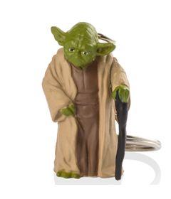 chaveiro-star-wars-mestre-yoda-multikids