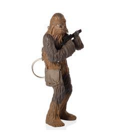 chaveiro-star-wars-chewbacca-multikids