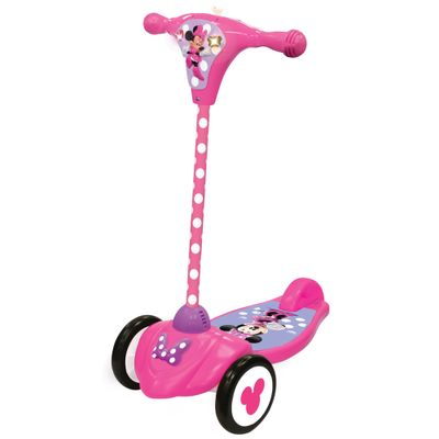 patinete-minnie-mouse-new-toys