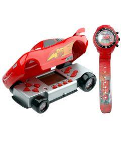 mini-game-disney-cars-relampago-mcqueen-e-relogio-candide