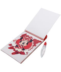 aquabook-minnie-disney-multikids
