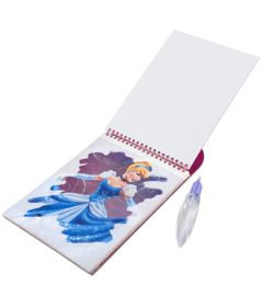 aquabook-princesas-disney-multikids