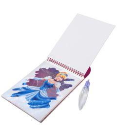 aquabook-princesas-disney-multikids
