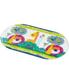 tapete-para-banho-safe-bath-multikids-baby