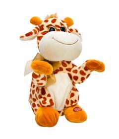 Pelucia---Gracioso-Musical---Girafa---BBR