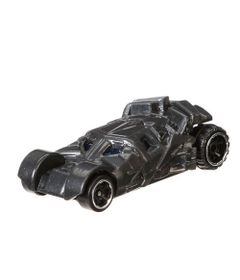 Veiculo-Batman-Hot-Wheels---Batmovel-Batman-Begins---Mattel