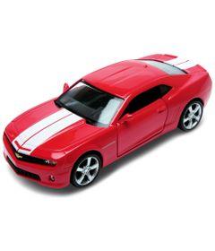 carro-tunado-irado-camaro-vermelho-dtc
