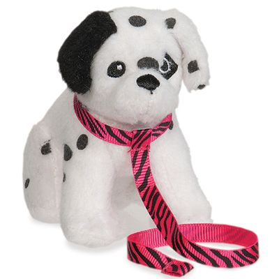 cachorro-our-generation-dalmata-pup-candide