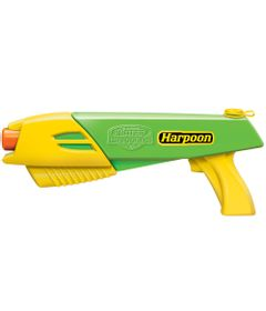 lancador-de-agua-buzz-bee-harpoon-verde-new-toys