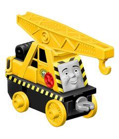 mini-locomotivas-thomas-e-friends-collectible-railway-kevin-fisher-price
