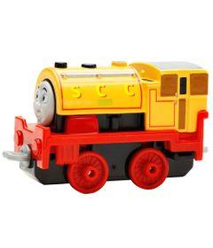 mini-locomotivas-thomas-e-friends-collectible-railway-bill-fisher-price