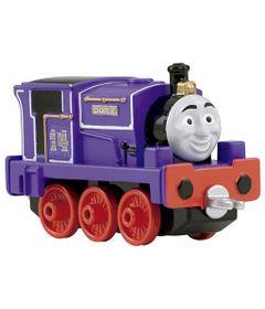 mini-locomotivas-thomas-e-friends-collectible-railway-charlie-fisher-price