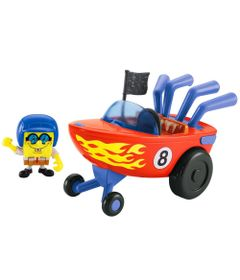 hot-rod-boat-imaginext-bob-esponja-fisher-price