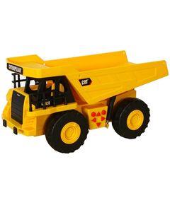 caminhao-caterpillar-cat-job-site-machine-dump-truck-dtc