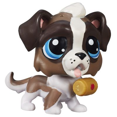 mini-boneca-littlest-pet-shop-bernie-hasbro