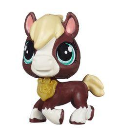 mini-boneca-littlest-pet-shop-sheriff-dale-hasbro