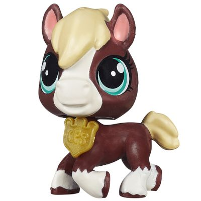 mini-boneca-littlest-pet-shop-sheriff-dale-hasbro