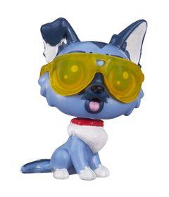 mini-boneca-littlest-pet-shop-shades-shepard-hasbro