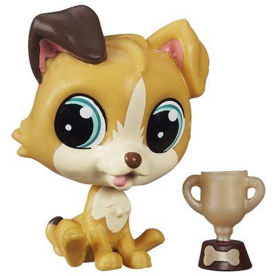mini-boneca-littlest-pet-shop-tessa-terrier-hasbro