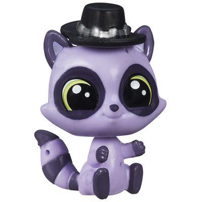 mini-boneca-littlest-pet-shop-mo-hattenson-hasbro