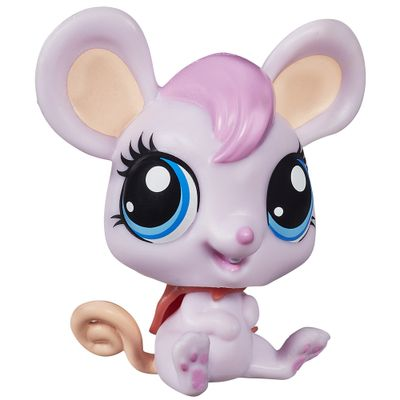 mini-boneca-littlest-pet-shop-fiona-gloucester-hasbro