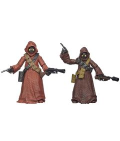 figura-star-wars-the-black-serie-10-cm-20-jawas-hasbro