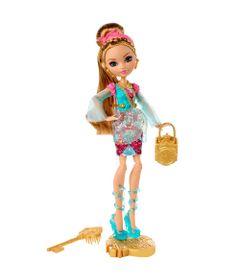 boneca-ever-after-high-primeiro-capitulo-ashlynn-ella-mattel