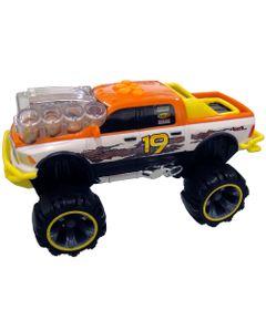 carro-road-rippers-piston-thumber-dodge-ram-dtc