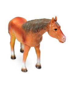 Cavalo---MacioFlex---Marrom---DTC