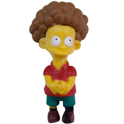 Mini-Figura---Os-Simpsons---5-cm---Todd-Flanders---Multikids