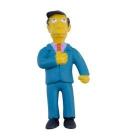 Mini-Figura---Os-Simpsons---5-cm---Diretor-Skinner---Multikids
