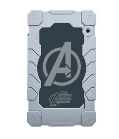 Tablet---Marvel-Avengers---7-Polegadas-e-8GB-de-Memoria---Tectoy