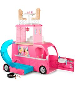 Mega-Trailer-da-Barbie---Mattel