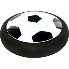 Flat-Ball---Multikids