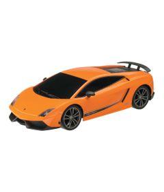 Carrinho-de-Controle-Remoto---Lamborghini-Buro---1-24---Multikids