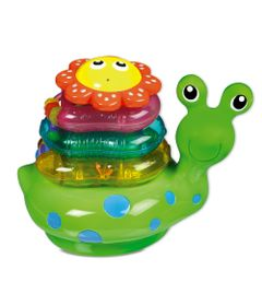 Brinquedo-de-Banho---Caracol-Animado---Munchkin