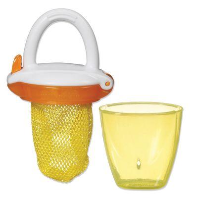Alimentador-com-Tampa---It-s-My-Baby---Amarelo---Munchkin
