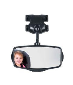 Espelho-Retrovisor-Automotivo---Munchkin