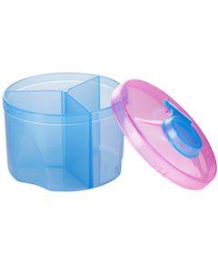Pote-com-Divisorias---Azul-e-Rosa---Munchkin