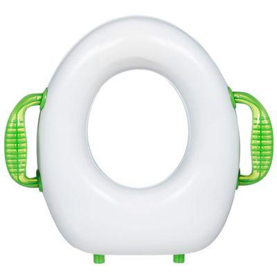 Redutor-de-Assento-Sanitario---Verde---Munchkin