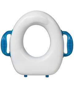 Redutor-de-Assento-Sanitario---Azul---Munchkin